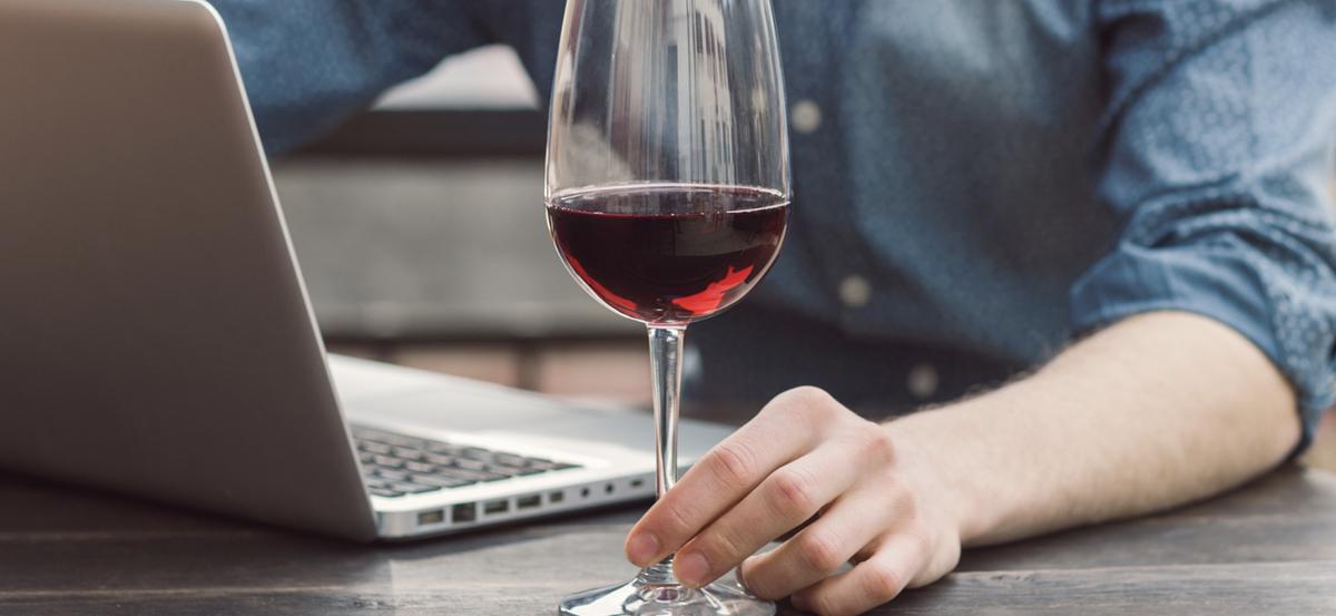 7 blogs de vino