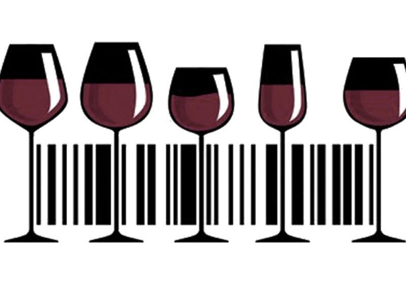 vino caro barato