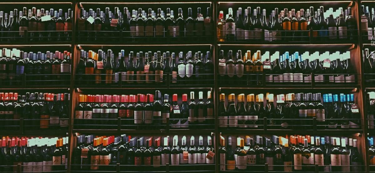 Atelier de Vino | Tiendas